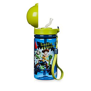 Toy Story Canteen for Kids
