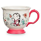 Disney Animators' Collection Teacup for Kids - Lilo