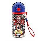 Mickey and the Roadster Racers Canteen for Kids