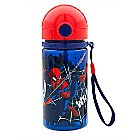Spider-Man Canteen for Kids
