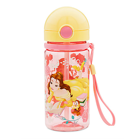 Belle Canteen for Kids