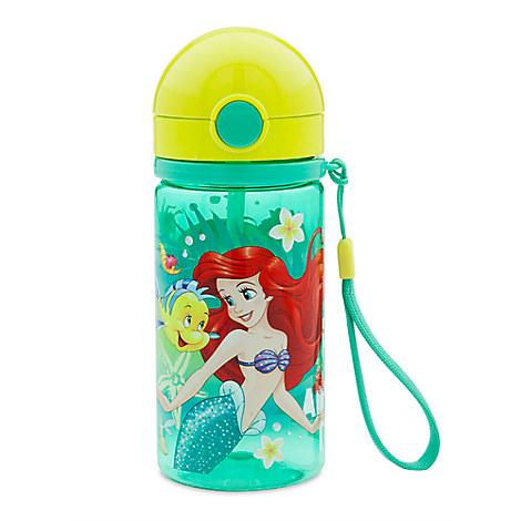 Ariel Canteen for Kids