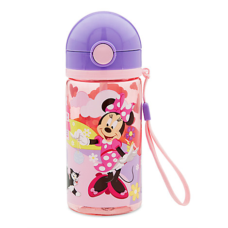 Minnie Mouse Happy Helpers Canteen for Kids