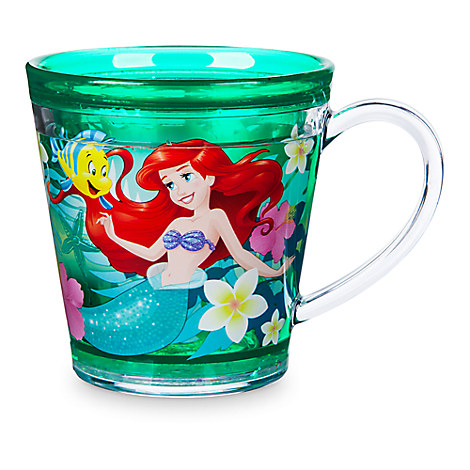 Ariel Funfill Cup
