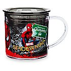 Spider-Man Funfill Cup
