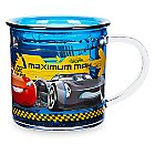 Cars 3 Funfill Cup