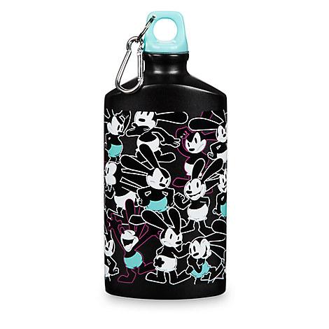 Oswald Water Bottle