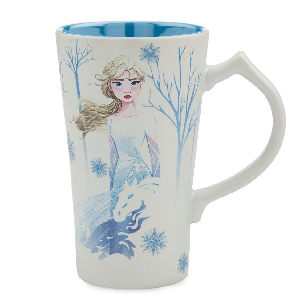 Frozen 2 Mug Official shopDisney