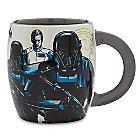 Rogue One: A Star Wars Story Mug