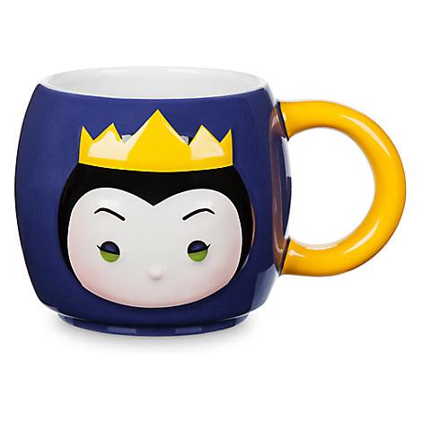 Evil Queen ''Tsum Tsum'' Mug