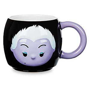 Ursula ''Tsum Tsum'' Mug