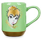 Tinker Bell Mug