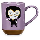 Edna Mode Mug
