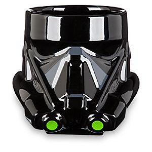 Star Wars Stormtrooper 1 Mug