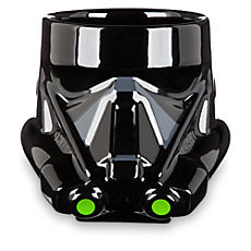 Drinkware Kitchen Amp Dining Home Adults Disney Store