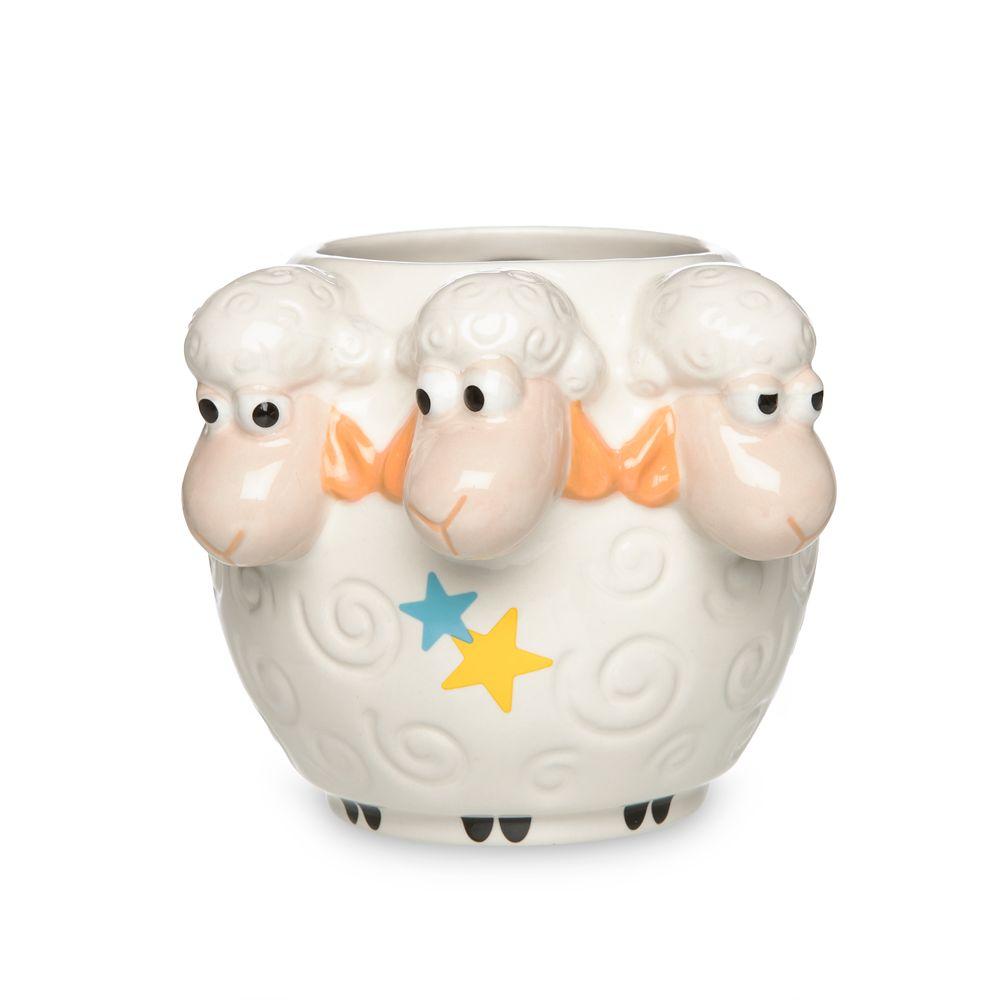 Bo Peep Sheep Mug  Toy Story 4 Official shopDisney