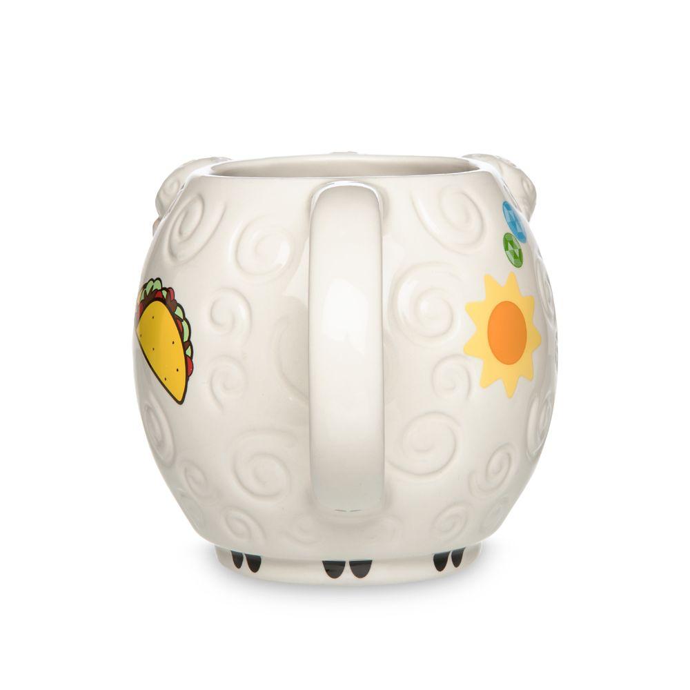 Bo Peep Sheep Mug – Toy Story 4