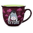 Eeyore Character Mug