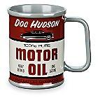 Doc Hudson Mug - Cars 3