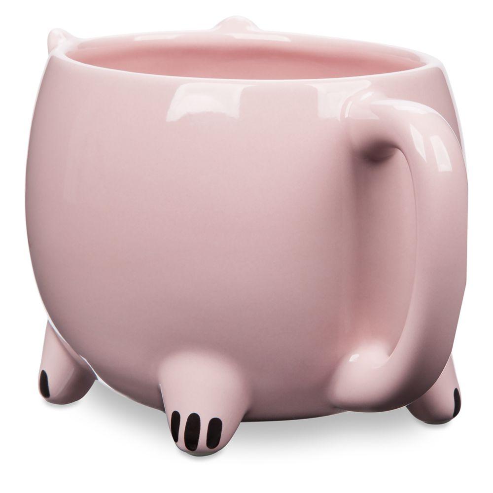 Hamm Figural Mug – Toy Story