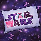 Star Wars Sheet Set - Twin