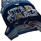 Star Wars Battle Comforter - Twin