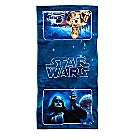 Star Wars Bath Towel