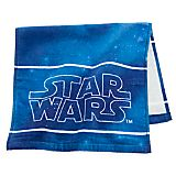 Star Wars Hand Towel