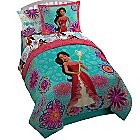 Elena of Avalor Bedding Set - Twin