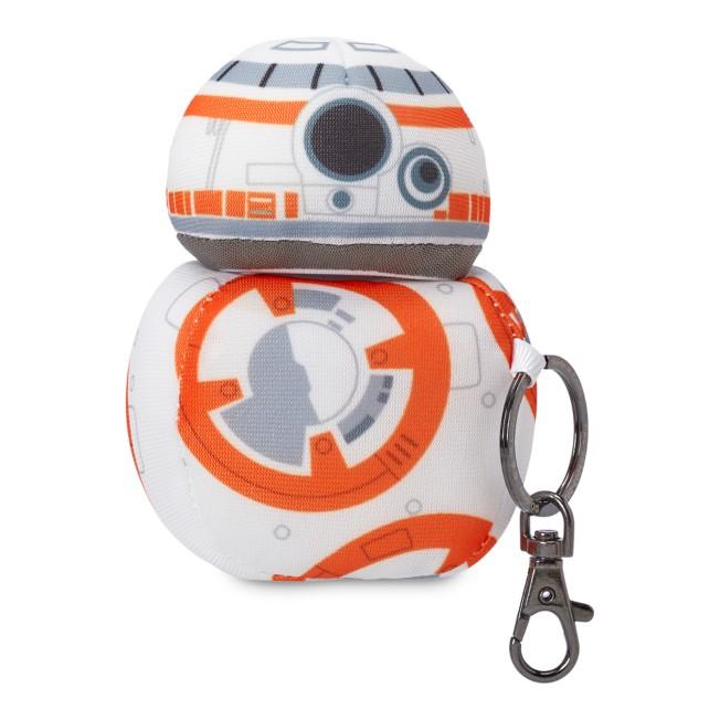 BB-8 AirPods Wireless Headphones Case – Star Wars