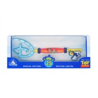 Toy Story 25th Anniversary Collectible Key – Special Edition