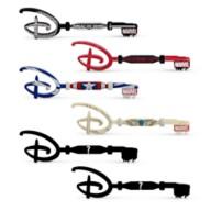 Marvel Studios Mystery Collectible Key – Disney+