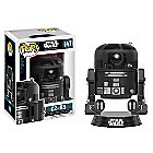C2-B5 Pop! Vinyl Figure by Funko - Rogue One: A Star Wars Story