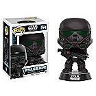Imperial Death Trooper Pop! Vinyl Figure - Rogue One: A Star Wars Story