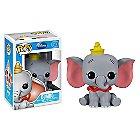 Dumbo Pop! Vinyl Figure by Funko