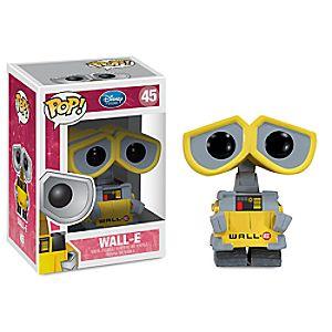 WALL•E Pop! Vinyl Figure by Funko