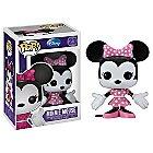 Minnie Mouse Pop! Vinyl Figure by Funko