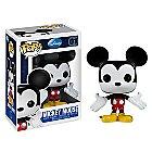 Mickey Mouse Pop! Vinyl Figure by Funko