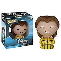 Belle Dorbz Vinyl Figure by Funko