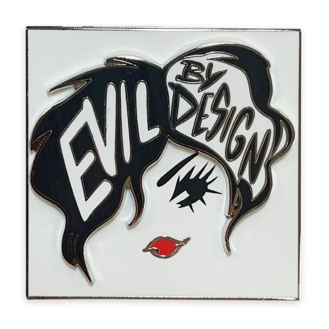 Cruella Pin – Live Action – Limited Release