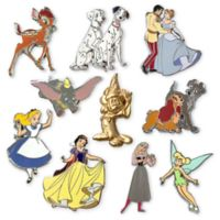 Deals on Shop Disney Toys On Sale from $8.78