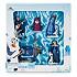 Olaf's Frozen Adventure Sketchbook Ornament Set - Limited Edition