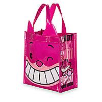Cheshire Cat MXYZ Reusable Bag