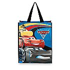 Cars 3 Reusable Tote