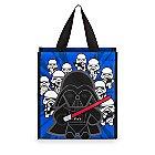 Star Wars MXYZ Insulated Bag