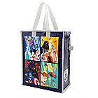 Disney Store 30th Anniversary Reusable Tote