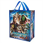 Guardians of the Galaxy Vol. 2 Reusable Tote