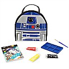 R2-D2 Paint Case - Star Wars