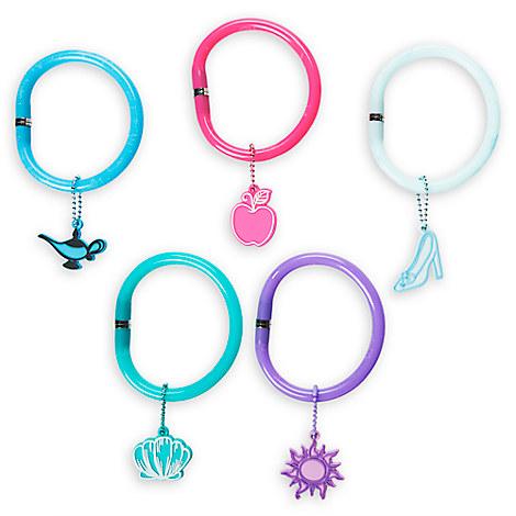 Disney Princess Bracelet Pen Set