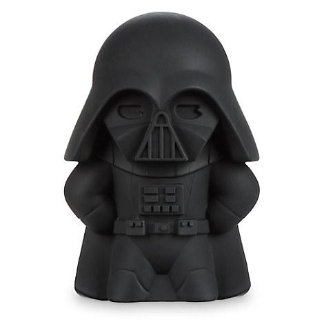 Darth Vader MXYZ Pencil Case